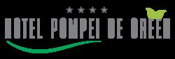 Hotel Pompei Be Green